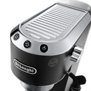 Delonghi-Dedica-EC685M-Silver-Coffee-Machine-0-6