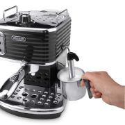 Delonghi-Traditional-Pump-Espresso-Coffee-Machine-1100-W-BlackParent-0-0