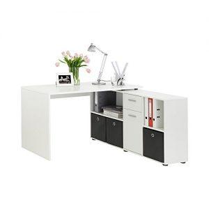 FMD-Lex-Corner-Combination-Desk-0