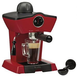 Kolle-5-Bar-Espresso-Coffee-Maker-Machine-Make-Espressos-Lattes-Cappuccinos-More-2-Year-Warranty-0