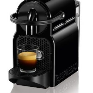 Krups-Nespresso-Inissia-Coffee-Capsule-Machine-Ruby-Red-0