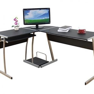 L-Shape-Corner-Computer-Desk-PC-Workstation-Home-Office-Furniture-0