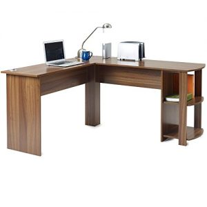 L-Shaped-Office-Computer-Desk-Large-Corner-PC-Table-with-2-Shelves-for-Home-and-Office-0