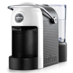 Lavazza-Jolie-Coffee-Machine-0