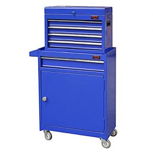 MEDIUM-TOOL-CHEST-TOP-CABINET-TOP-BOX-AND-ROLL-0