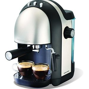 Morphy-Richards-172003-Accents-Espresso-Machine-Black-0
