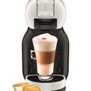 NESCAF-Dolce-Gusto-Mini-Me-EDG305B-Automatic-Play-Select-by-DeLonghi-0