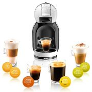 NESCAF-Dolce-Gusto-Mini-Me-EDG305B-Automatic-Play-Select-by-DeLonghi-0-3