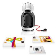 NESCAF-Dolce-Gusto-Mini-Me-EDG305B-Automatic-Play-Select-by-DeLonghi-0-4