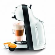 NESCAF-Dolce-Gusto-Mini-Me-EDG305B-Automatic-Play-Select-by-DeLonghi-0-7
