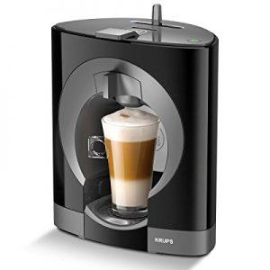 NESCAFE-Dolce-Gusto-Oblo-Coffee-Capsule-Machine-by-Krups-0