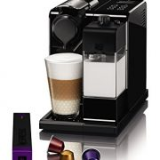 Nespresso-Lattissima-Touch-Automatic-Coffee-Machine-0-3