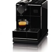 Nespresso-Lattissima-Touch-Automatic-Coffee-Machine-0-4
