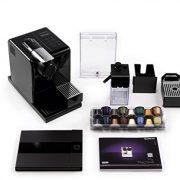 Nespresso-Lattissima-Touch-Automatic-Coffee-Machine-0-6