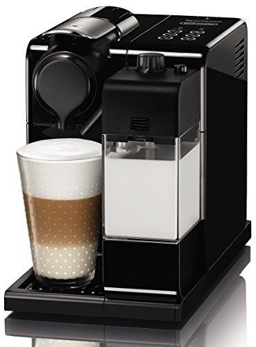 Nespresso-Lattissima-Touch-Automatic-Coffee-Machine-0