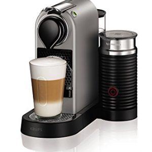 Nespresso-by-KRUPS-XN760B40-Nespresso-Citiz-and-Milk-Coffee-Machine-1710-W-0