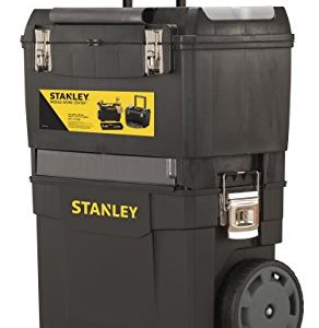 Stanley-193968-Mobile-Work-Center-0