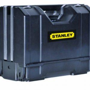 Stanley-STST1-71963-3-In-1-Tool-Organiser-BlackYellow-0