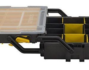 Stanley-Tools-STST1-75540-Sort-master-Multi-Level-Organiser-0