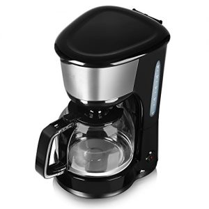 Tower-T13001-10-Cup-Coffee-Maker-with-Anti-Drip-Feature-125-L-Black-0