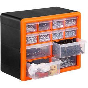 VonHaus-Storage-Organisers-Tool-Storage-0