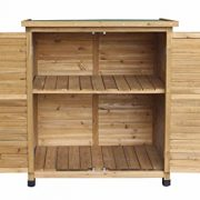 Wooden-Garden-Shed-for-Tool-Storage-824-0-1