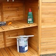 Wooden-Garden-Shed-for-Tool-Storage-824-0-3