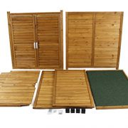 Wooden-Garden-Shed-for-Tool-Storage-824-0-4