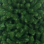 15m-5ft-Arctic-Spruce-Artificial-Christmas-Tree-0-0