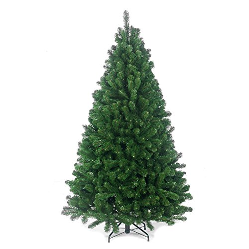15m-5ft-Arctic-Spruce-Artificial-Christmas-Tree-0