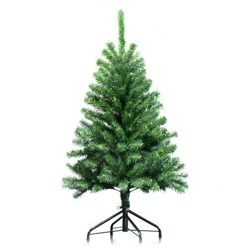 18m-6ft-Arctic-Spruce-Artificial-Christmas-Tree-0