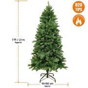 Christmas-Trees-0-0