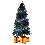 Christmas-Trees-0-1