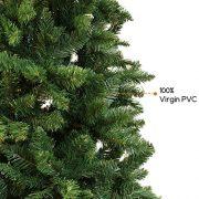 Christmas-Trees-0-4