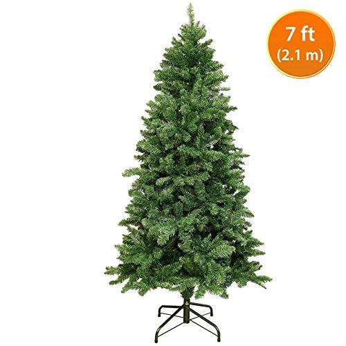 Christmas-Trees-0