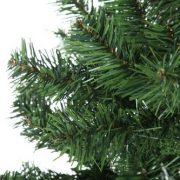 Homegear-Deluxe-6ft-700-1000-Tips-Artificial-Christmas-Xmas-Tree-0-1