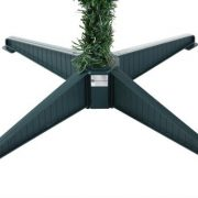 Homegear-Deluxe-6ft-700-1000-Tips-Artificial-Christmas-Xmas-Tree-0-2