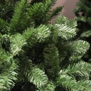 Imperial-Pine-Artificial-Christmas-Tree-7ft-210cm-by-Kaemingk-0-0