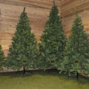 Imperial-Pine-Artificial-Christmas-Tree-7ft-210cm-by-Kaemingk-0-1