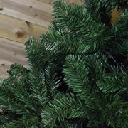 Imperial-Pine-Artificial-Christmas-Tree-7ft-210cm-by-Kaemingk-0-2