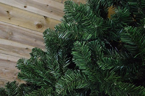 Imperial-Pine-Artificial-Christmas-Tree-7ft-210cm-by