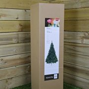 Imperial-Pine-Artificial-Christmas-Tree-7ft-210cm-by-Kaemingk-0-3