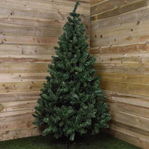 Imperial-Pine-Artificial-Christmas-Tree-7ft-210cm-by-Kaemingk-0