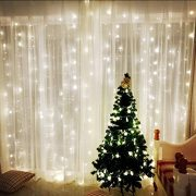 OMGAI-Window-Curtain-Icicle-String-Lights-300LED-for-Christmas-Xmas-Wedding-Party-Home-Decoration-Fairy-Lights-Wedding-Party-Home-Garden-Decorations-3m3m-0-5