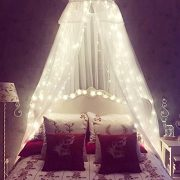 OMGAI-Window-Curtain-Icicle-String-Lights-300LED-for-Christmas-Xmas-Wedding-Party-Home-Decoration-Fairy-Lights-Wedding-Party-Home-Garden-Decorations-3m3m-0-6