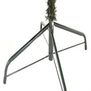 Premium-Green-Artificial-Christmas-Xmas-Tree-Pine-Metal-Stand-Tips-Spruce-6FT-180cm18m-700-Tips-0-2