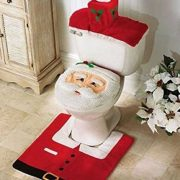 Santa-Suit-Christmas-Cutlery-Holders-xmas-Table-Decoration-Place-Setting-Gift-3-Sets-0-5