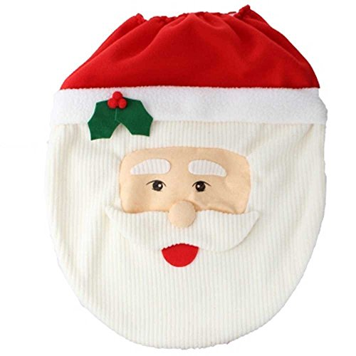 Santa-Suit-Christmas-Cutlery-Holders-xmas-Table-Decoration-Place-Setting-Gift-3-Sets-0