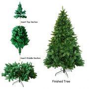 Trees-0-4