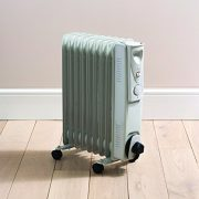 Daewoo-2000W-Portable-Oil-Filled-Radiator-Heater-with-Thermostat-0-0